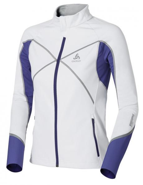 ODLO Куртка женская WINDSTOPPER NAGANO X