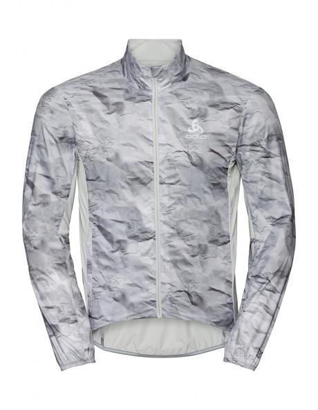ODLO Куртка мужская FUJIN