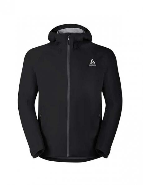 ODLO Куртка мужская AEGIS