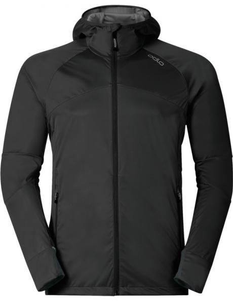ODLO Куртка мужская CIPHER