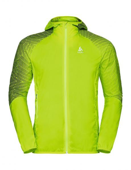 ODLO Куртка мужская WISP