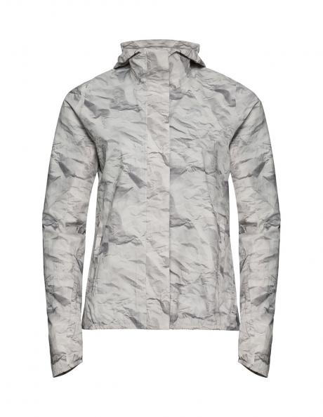 ODLO Куртка женская FLI 2.5L