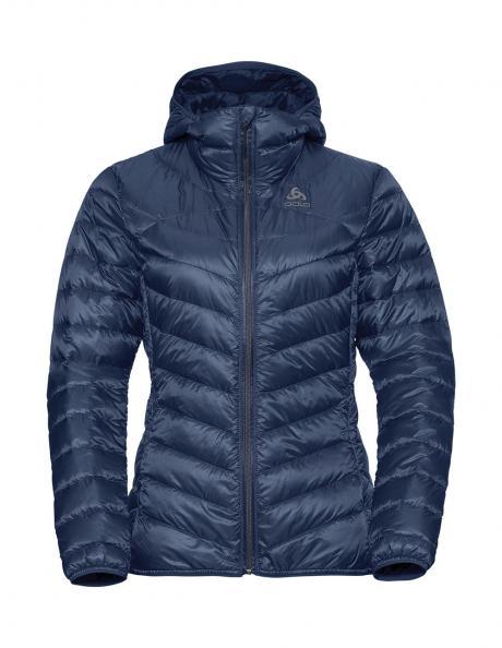 ODLO Куртка с капюшоном женская AIR COCOON