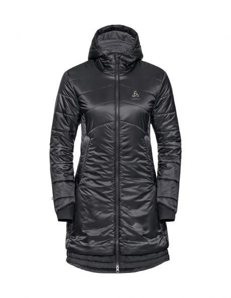 ODLO Куртка-парка женская COCOON S-THERMIC WARM
