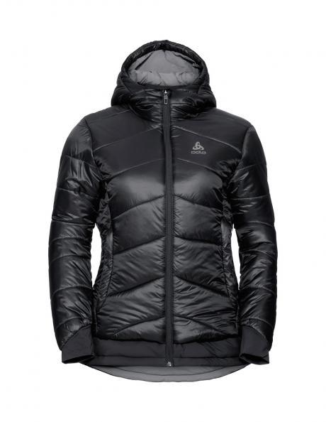 ODLO Куртка женская COCOON S-THERMIC X-WARM