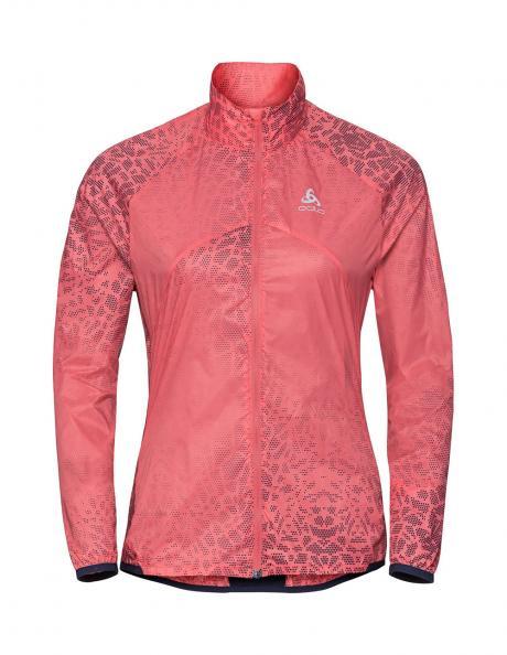 ODLO Куртка женская OMNIUS