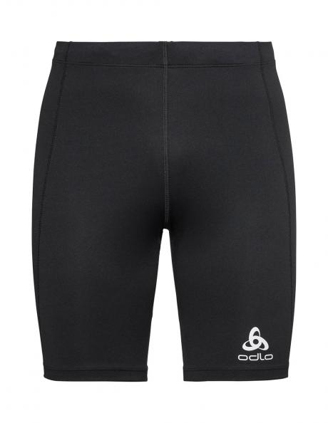 ODLO Облегающие шорты для лыжероллеров мужские ELEMENT