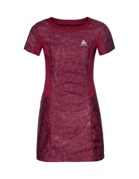 ODLO Платье IRBIS