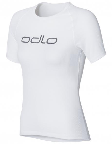 ODLO Футболка с коротким рукавом женская LOGO LINE