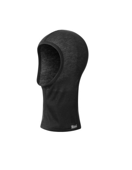 ODLO Шлем-маска LIGHT
