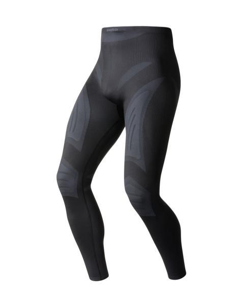 ODLO Кальсоны мужские EVOLUTION X-WARM