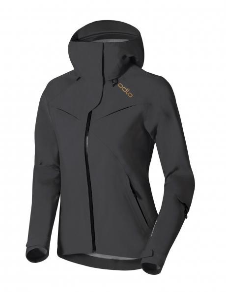 ODLO Куртка женская HARDSHELL 3L GORE-TEX SPIRIT