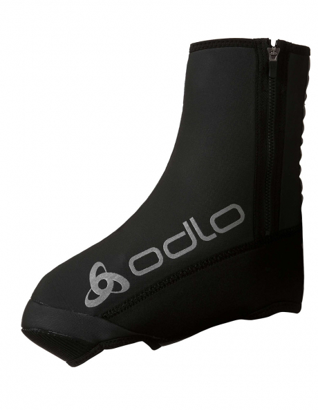 ODLO Чехлы на велообувь SHOECOVER WINTER