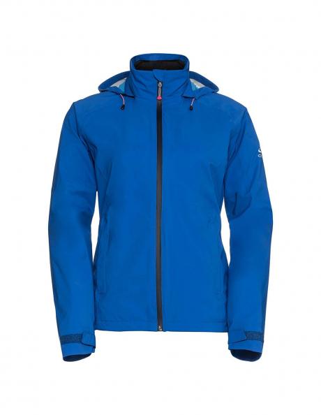 ODLO Куртка женская 3-в-1 WATERTON Stretch
