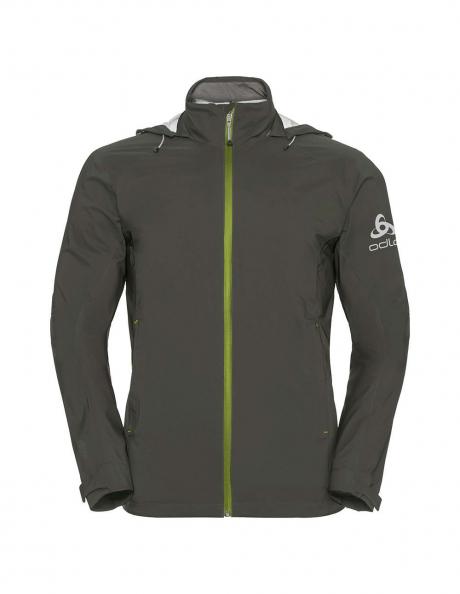 ODLO Куртка мужская 3-в-1 WATERTON Stretch