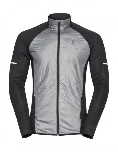 ODLO Куртка мужская hybrid seamless IRBIS