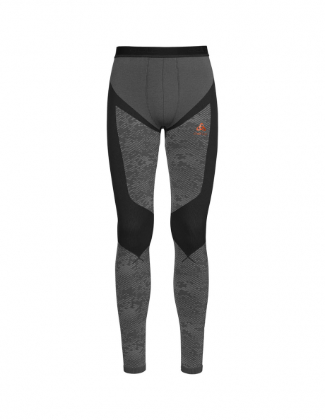 ODLO Кальсоны Blackcomb EVOLUTION WARM